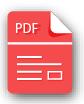 PDF-02