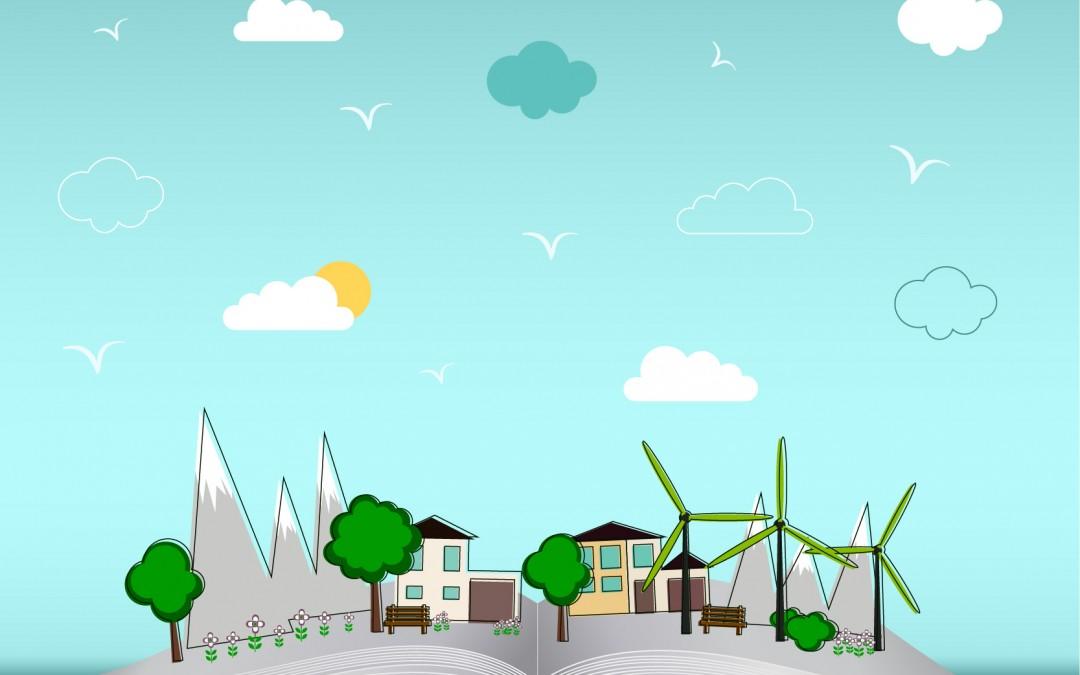 Pautas ambientales