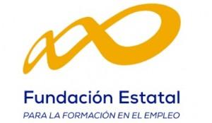 fundacion estatal