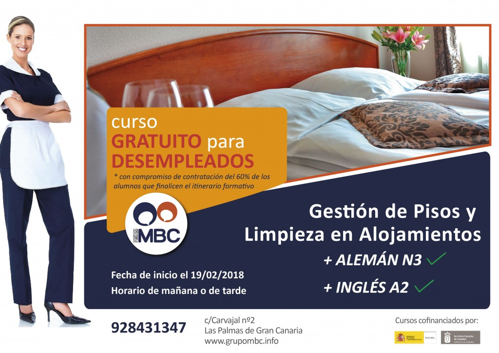 GESTION DE PISOS-cartel-01-01