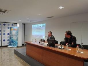 Canarias quiere sí o sí energía fotovoltaica